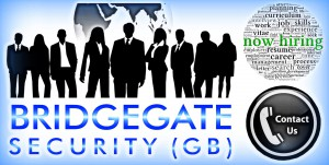 Bridgegate Recruitment 1